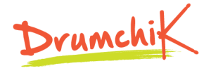 DrumChiklogo-footer
