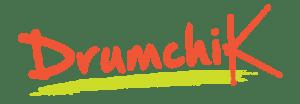 DrumChiklogo-footer